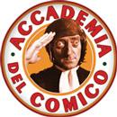 Accademia del Comico