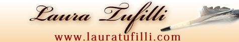 Banner Laura Tufilli
