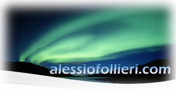 Banner Alessio Follieri