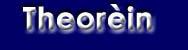 Logo Theorein
