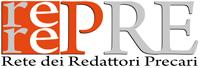 Rete dei Redattori Precari