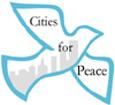 Piu' di 170 municipi statunitensi hanno firmato mozioni contro la guerra in Iraq