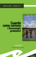 Copertina: Guarda come corrono i fiamminghi pedalatori.