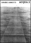 Copertina del libro Acqua2